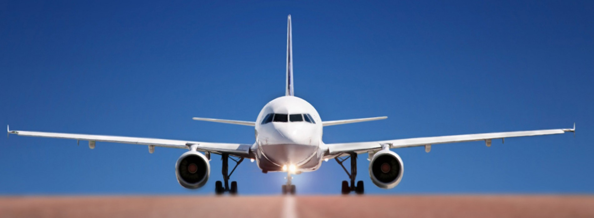 DGCA proposes alcohol test for flight crew at transit airports