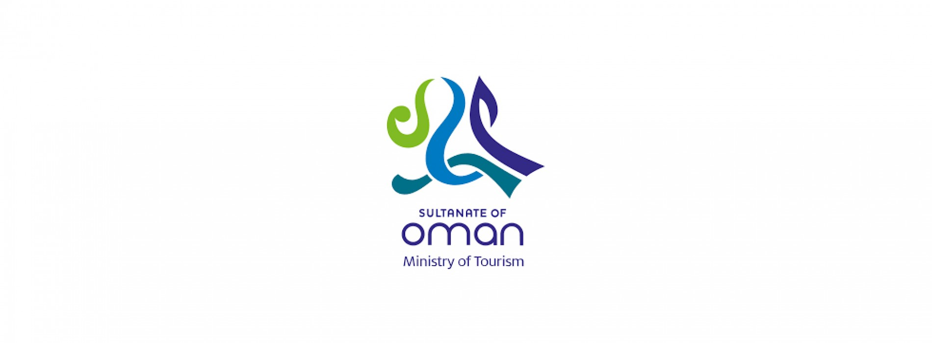 Oman relaxes its visa rules to attract more tourists from India
