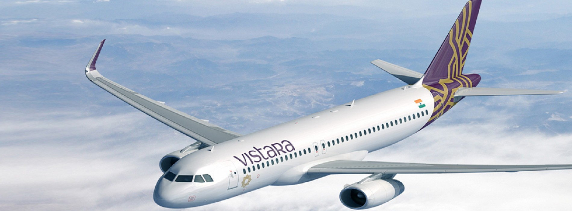 Vistara completes IOSA on compliance with international safety standards