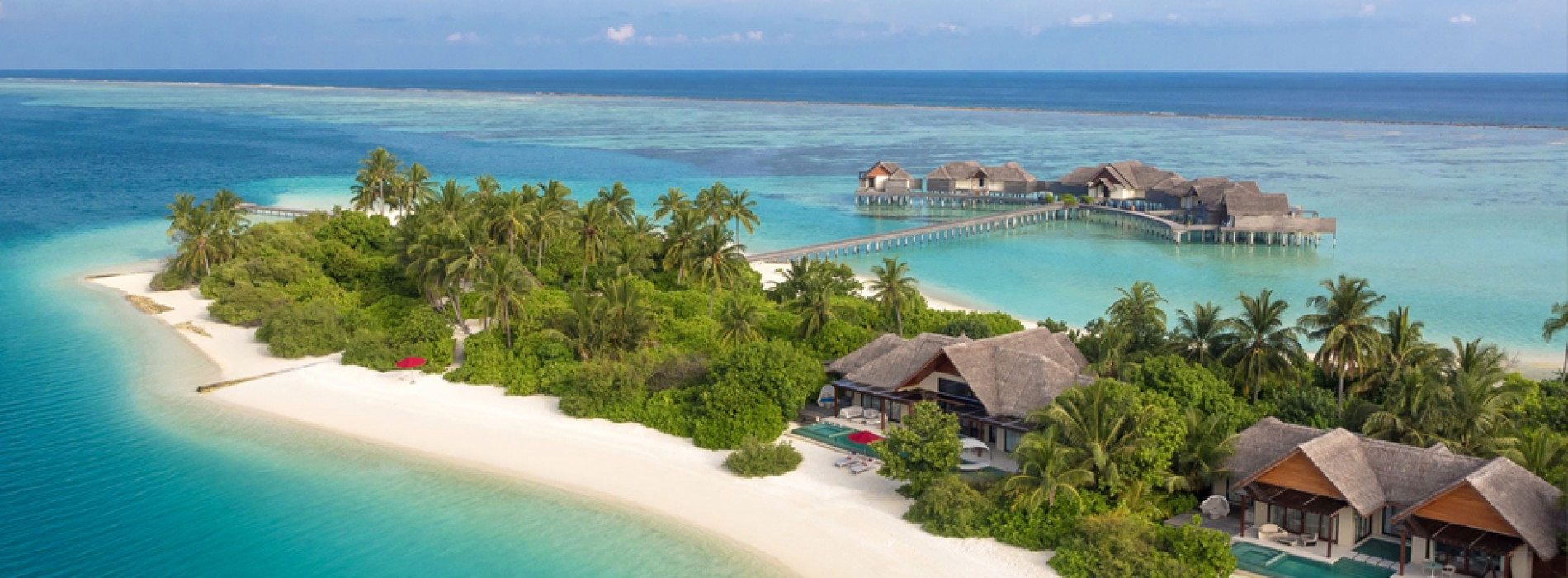 Voting kicks off for Adventures of Maldives (Dhivehi Aahitha) Video Competition