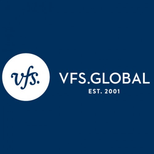 VFS Global launches new centre on behalf of Cyprus in Goa