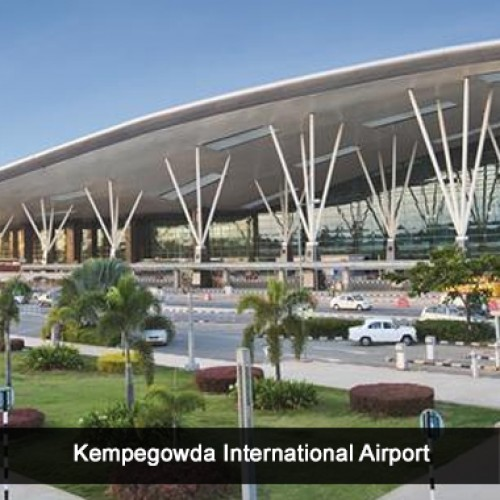 Kempegowda International Airport to become India's first Aadhaar-enabled airport by December 2018