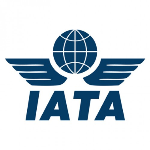 Indian aviation outlook very good but infra worrisome says IATA