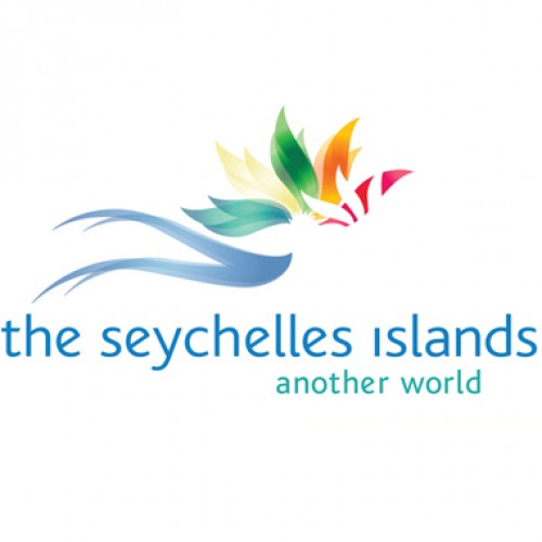 Seychelles Tourism Board celebrates the success of three-city road show