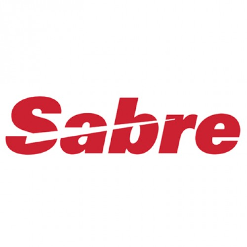 Sabre launches first AI-powered business intelligence solutions for the hospitality industry