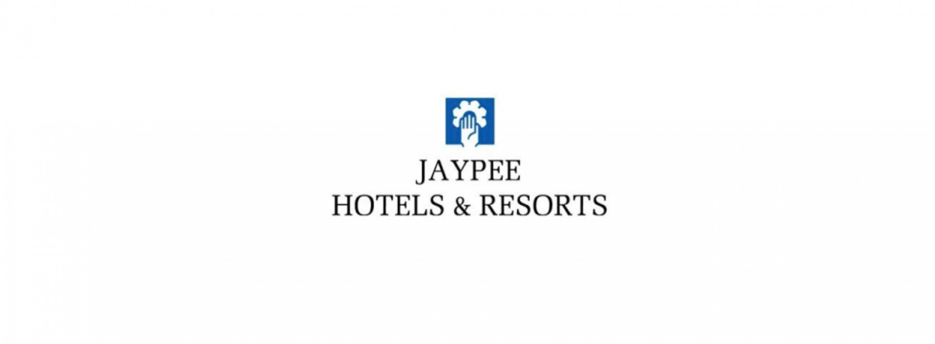 Jaypee Greens Golf Course, Greater Noida bags National Tourism Award for Best Tourism Friendly Golf Course 2015-16