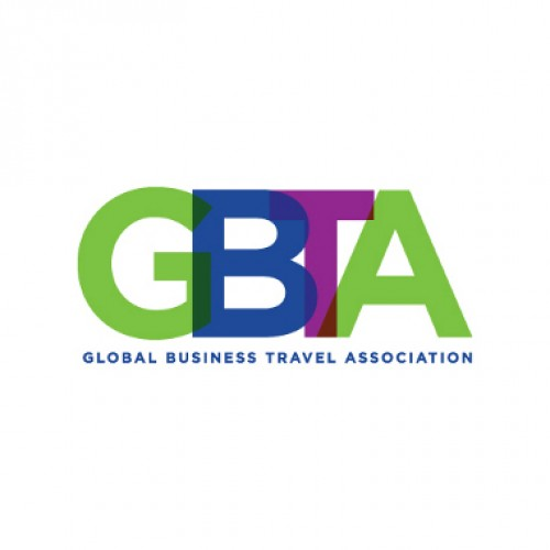 Global Business Travellers identify top challenges they face on the road