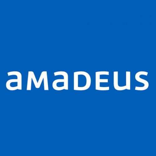 Amadeus encourages industry to make accessible travel a reality for all