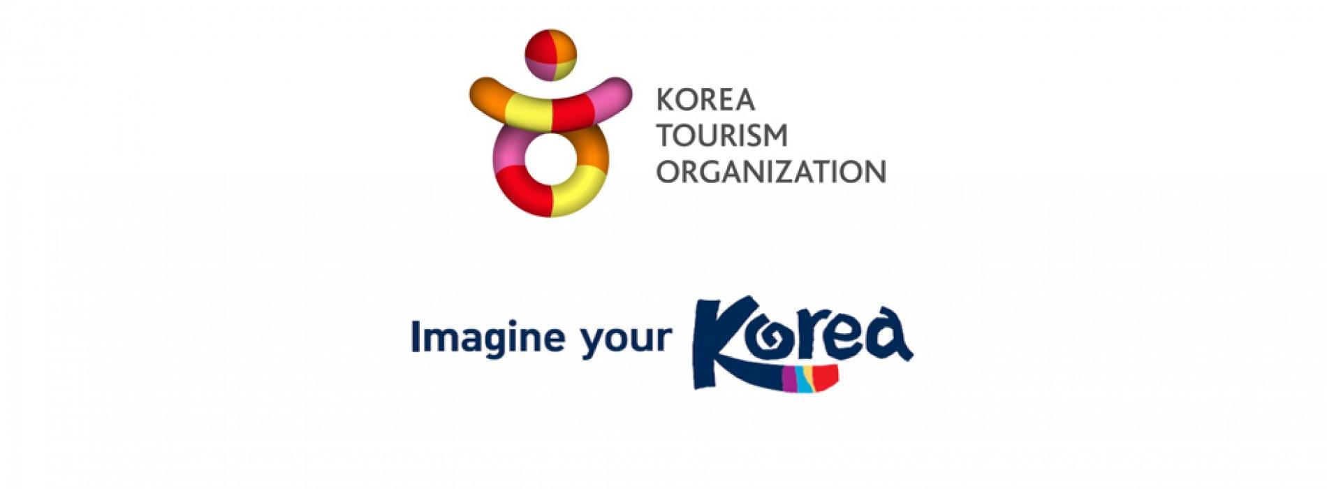 Delhi to witness a Grand Korean Grandeur in November