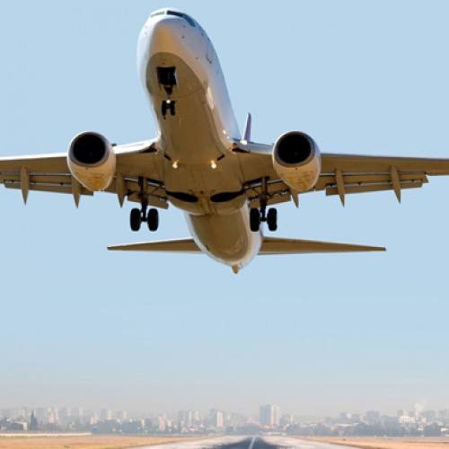 India clocks strong domestic aviation market growth in September