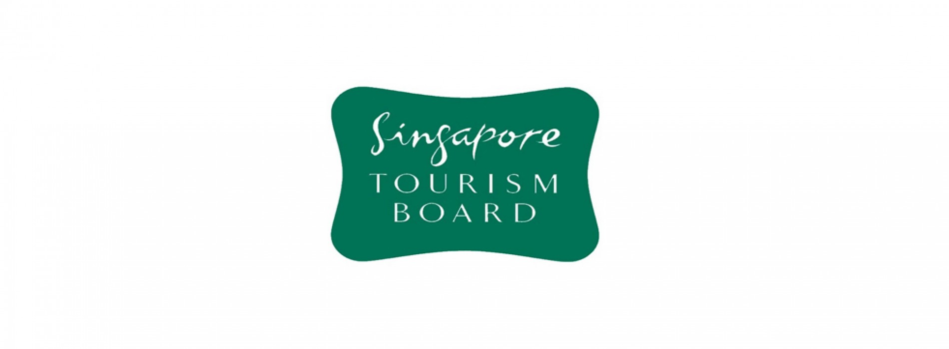 Singapore Tourism Board brings 'Passion made Possible' to life with the Singapore Weekender at Mumbai's Sassoon Docks