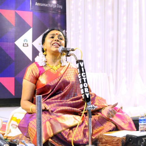 Kerala Tourism organises Carnatic Music Festival to woo tourists