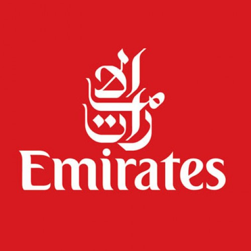 Emirates celebrates 10 years of connecting Ahmedabad to the world