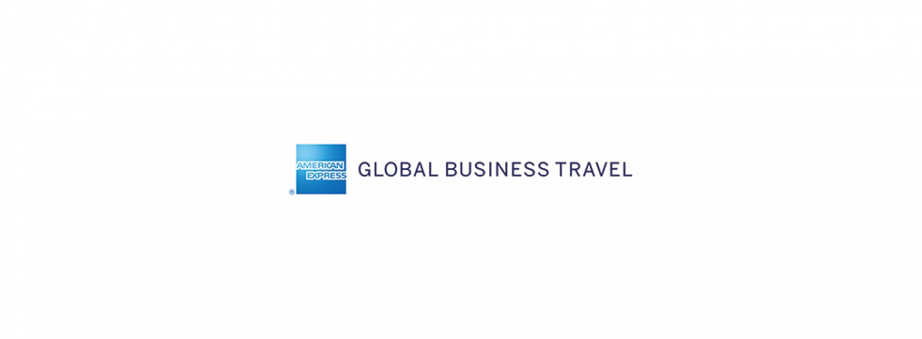 American Express Global Business Travel appoints new Managing Director for India
