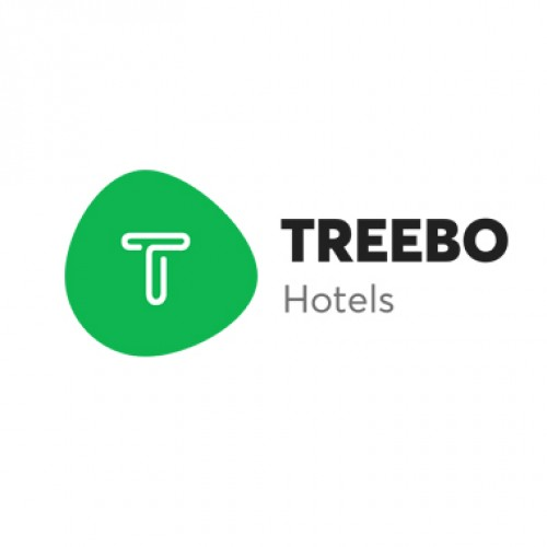 Treebo launches 'InstaConnect Wi-Fi' for guests at its hotels