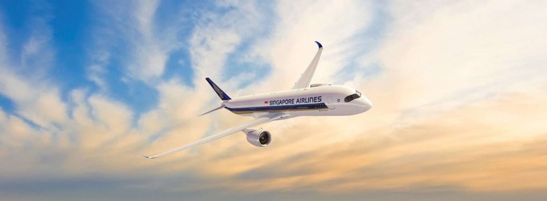 Singapore Airlines to Boost F&B Sustainability Practices