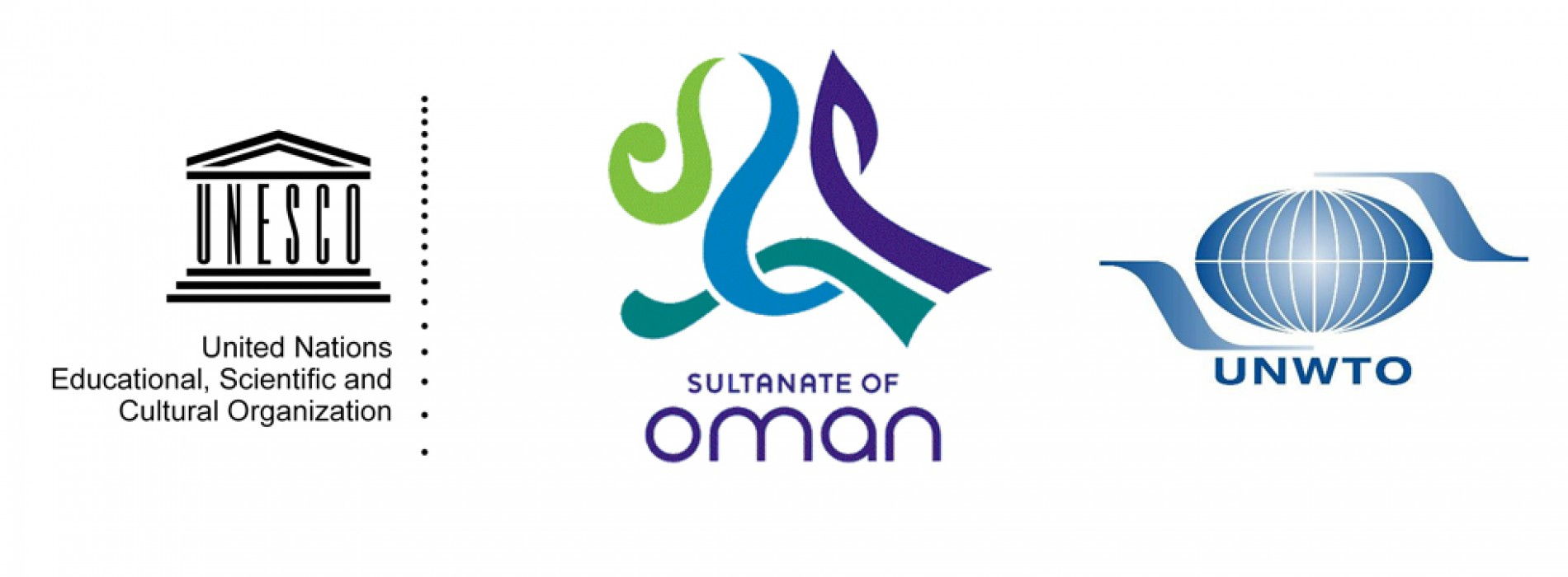 Sultanate of Oman to host the 2nd UNWTO/UNESCO Culture and Tourism Conference