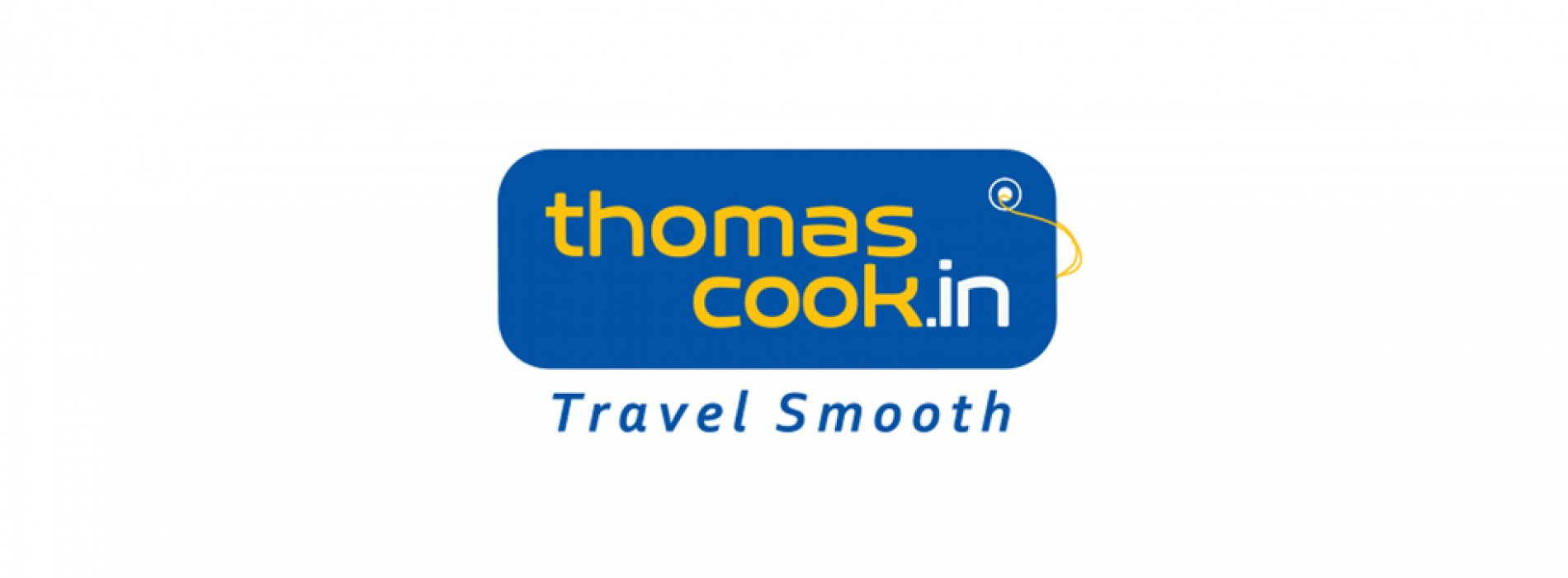 Thomas Cook (India) Ltd. Group announces strong results for the Quarter ended September 30