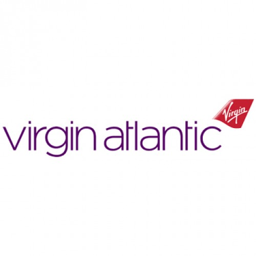 Virgin Atlantic and The Sleep Council reveal the secret to a good flight's sleep