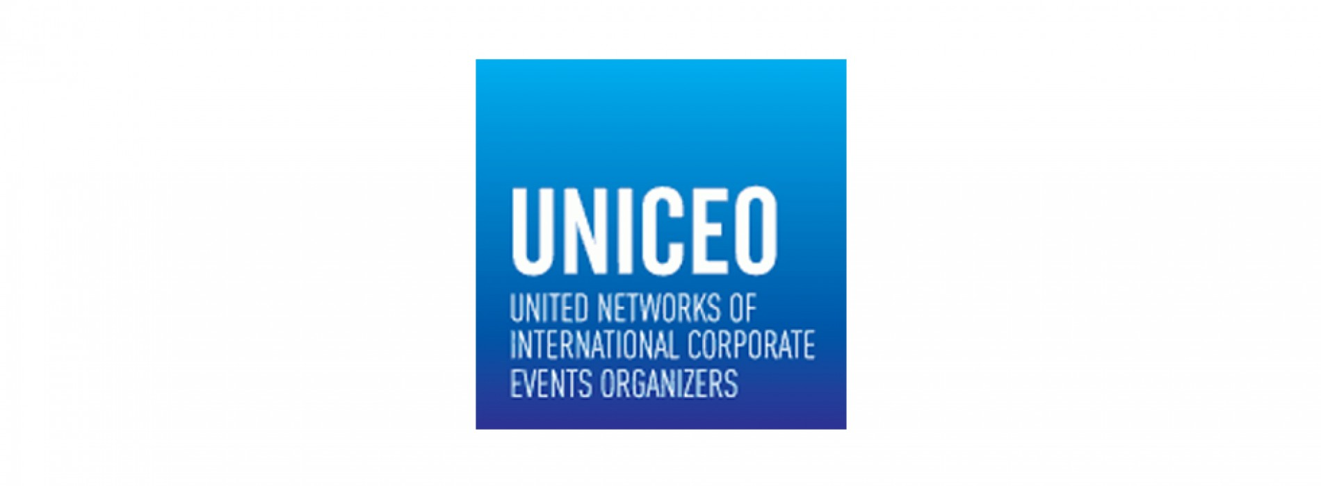 UNICEO announces its 2018 European Congress