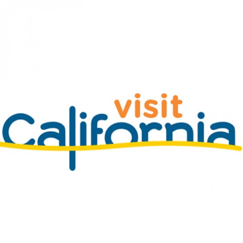 California eyes India for Tourism growth to the Golden State
