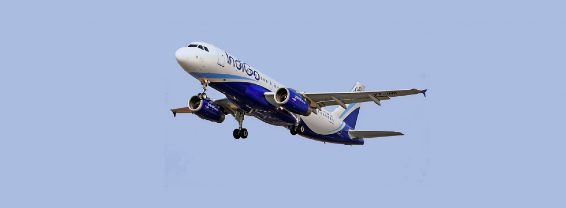 IndiGo enhances Tier II connectivity; Adds 8 additional flights on its network