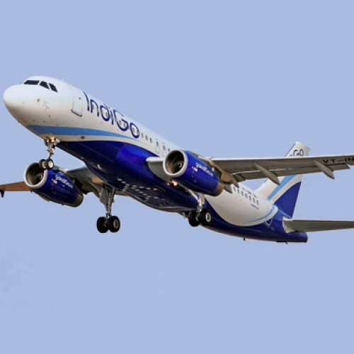 IndiGo offers attractive Flexi Fares