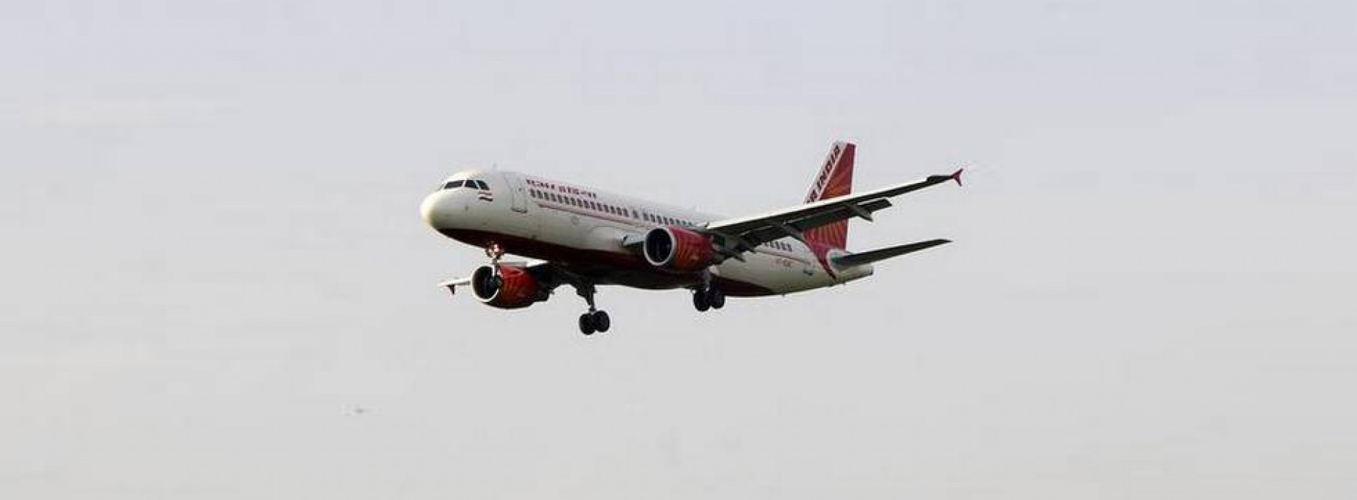 Air India's operational profit rises to Rs 215 crore in 2016-17
