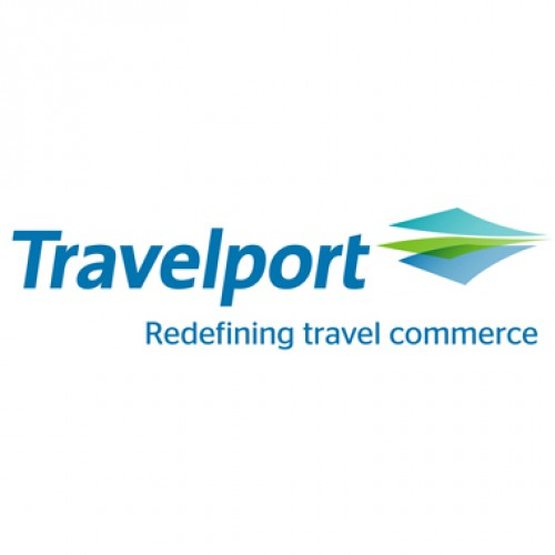 Travelport global survey puts India top of digital traveler rankings