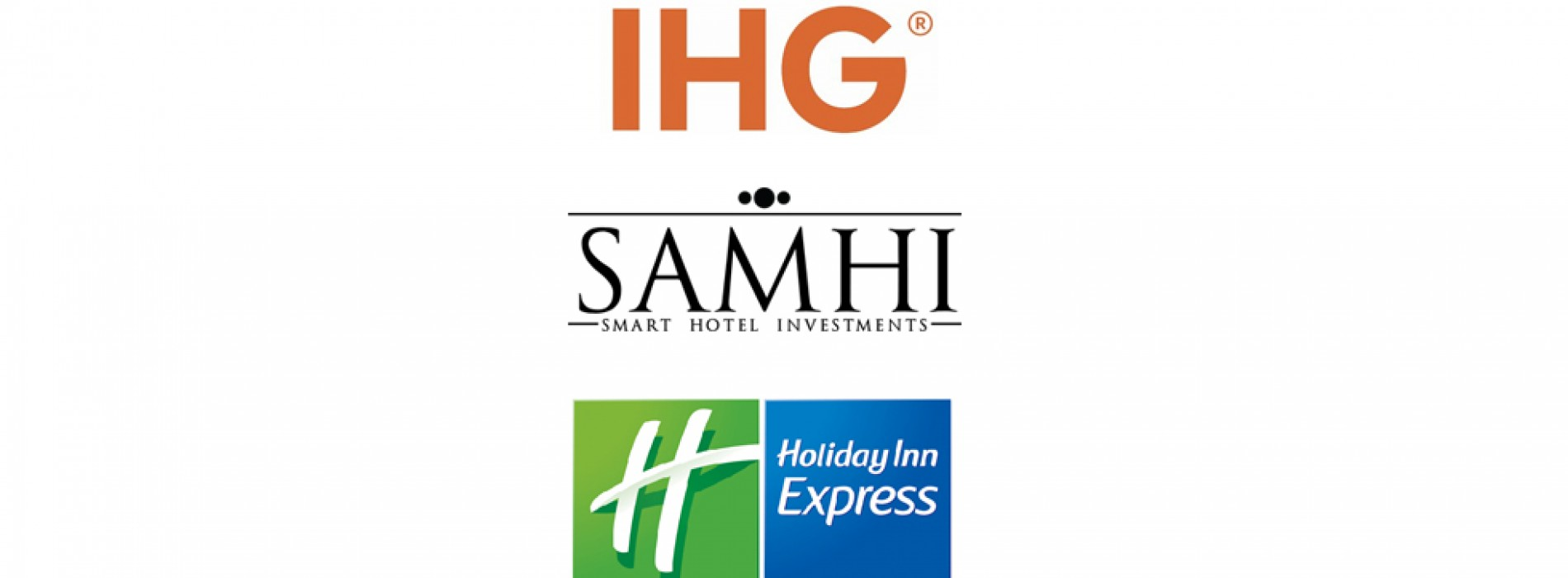 IHG partners with SAMHI to expand Holiday Inn Express portfolio in India