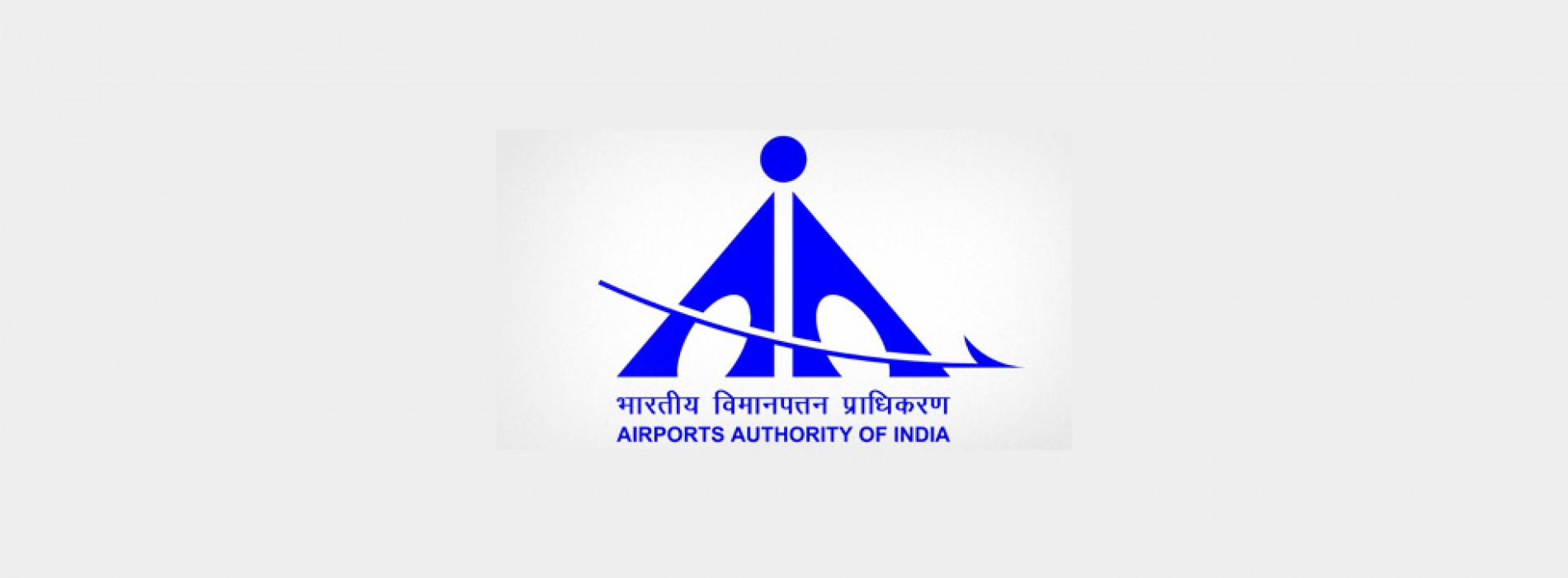 AAI has replaced the existing Instrument Landing System (ILS) at Chennai International Airport