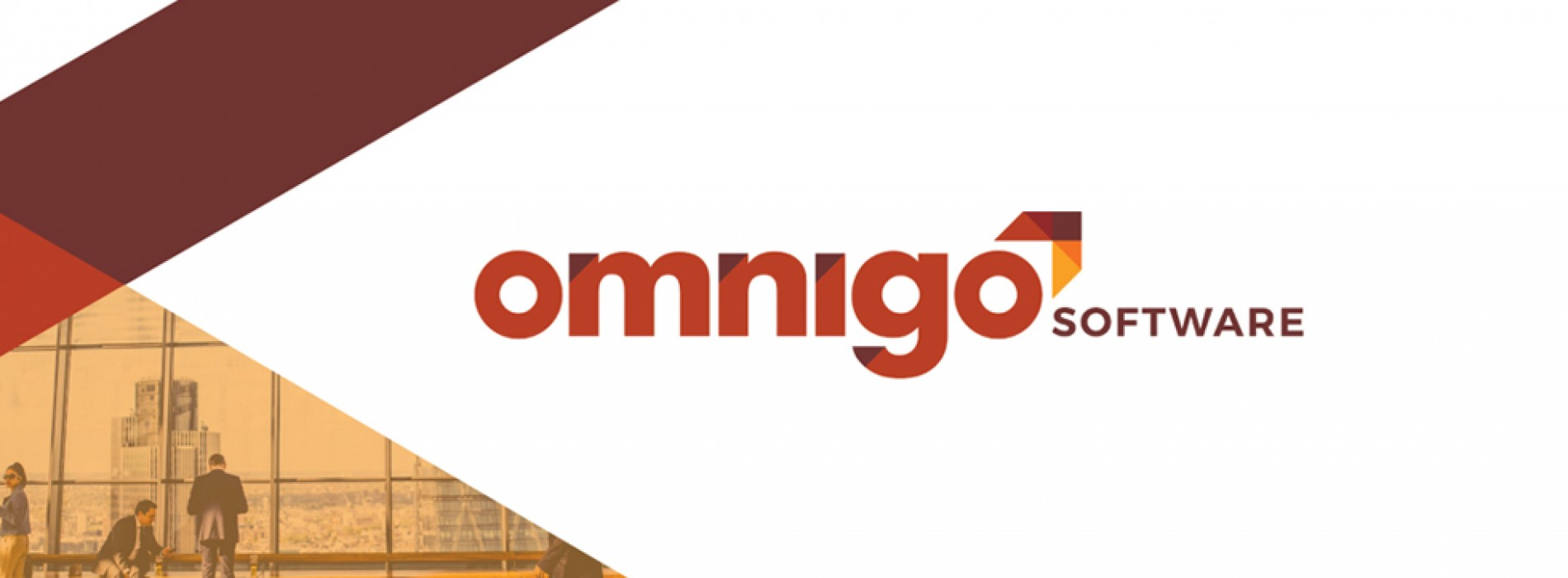 Omnigo Software acquires iView Systems, adding gaming and hospitality expertise to growing law enforcement and public safety solutions portfolio