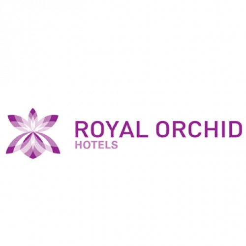 Royal Orchid Hotels open hotel in Kanpur