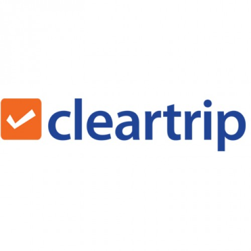 Cleartrip becomes the official Travel & Hospitality  partner for Minerva Punjab FC