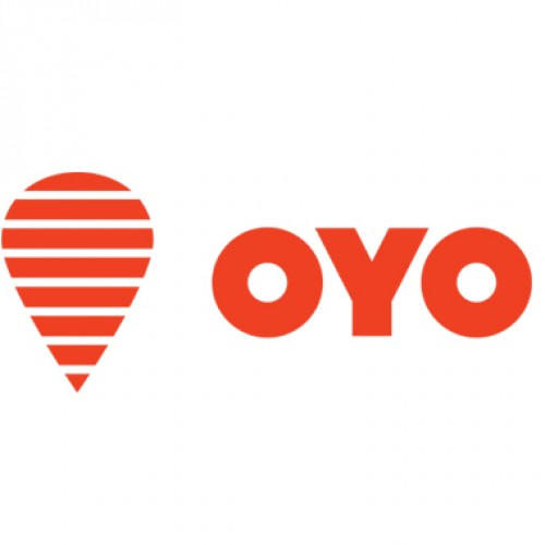 OYO customers have the choice to receive booking confirmation via WhatsApp