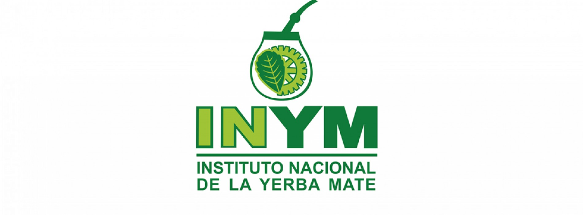 INYM commemorates a toast to Argentine 'Yerba Mate Tea' in Delhi NCR and Mumbai