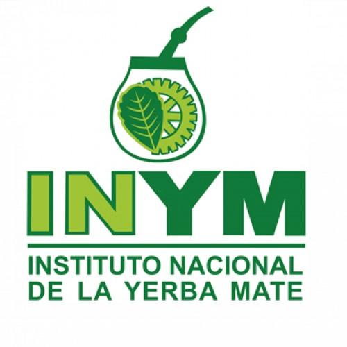 INYM commemorates a toast to Argentine 'Yerba Mate Tea' in Delhi NCR and Mumbai