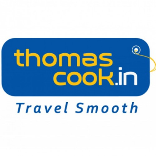 Thomas Cook India Group proposes to raise over Rs. 600 Cr via dilution of 5.42% stake in Quess Corp.Will Retain controlling stake