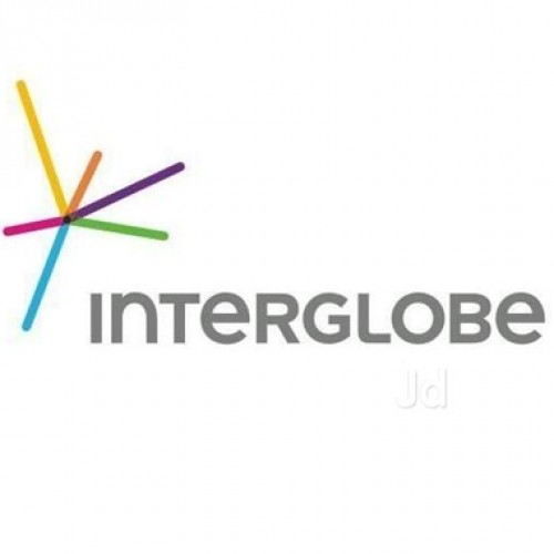 InterGlobe promoters to sell shares worth Rs. 1,245 crore