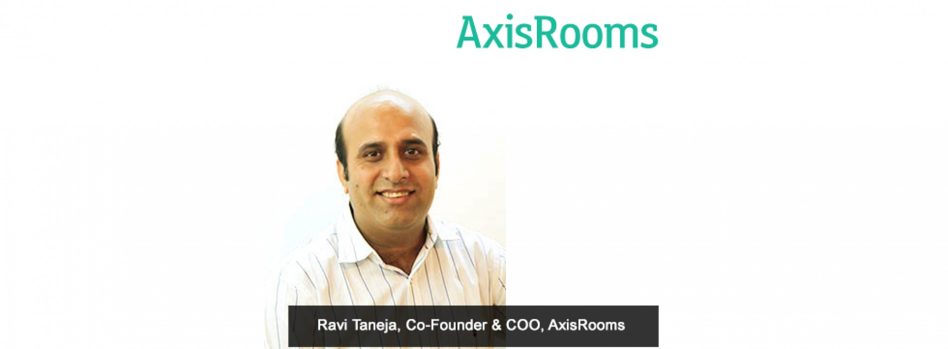 Homeowners with multiple properties can now easily monetise them with the AxisRooms Vacation Rental Product