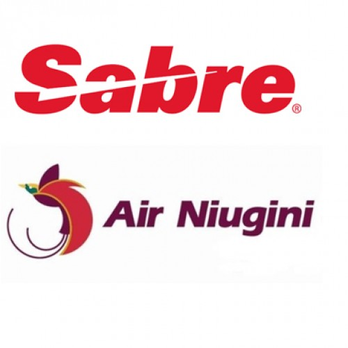 Sabre expands into Papua New Guinea travel market with Air Niugini distribution partnership