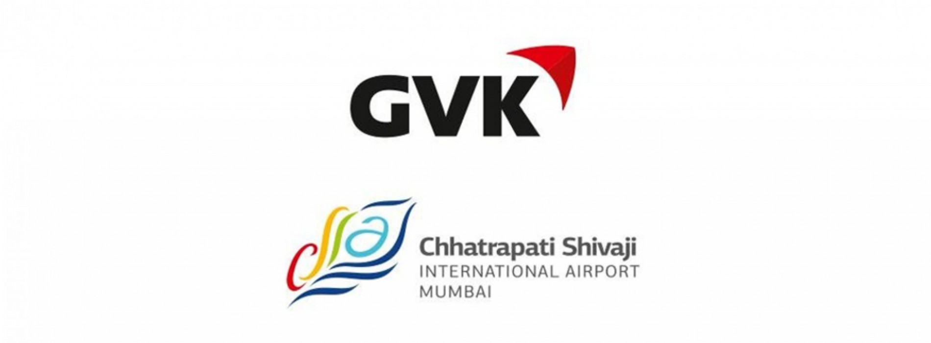 GVK Lounge bags 'World's Leading Airport Lounge – First Class' award at the World Travel Awards 2017