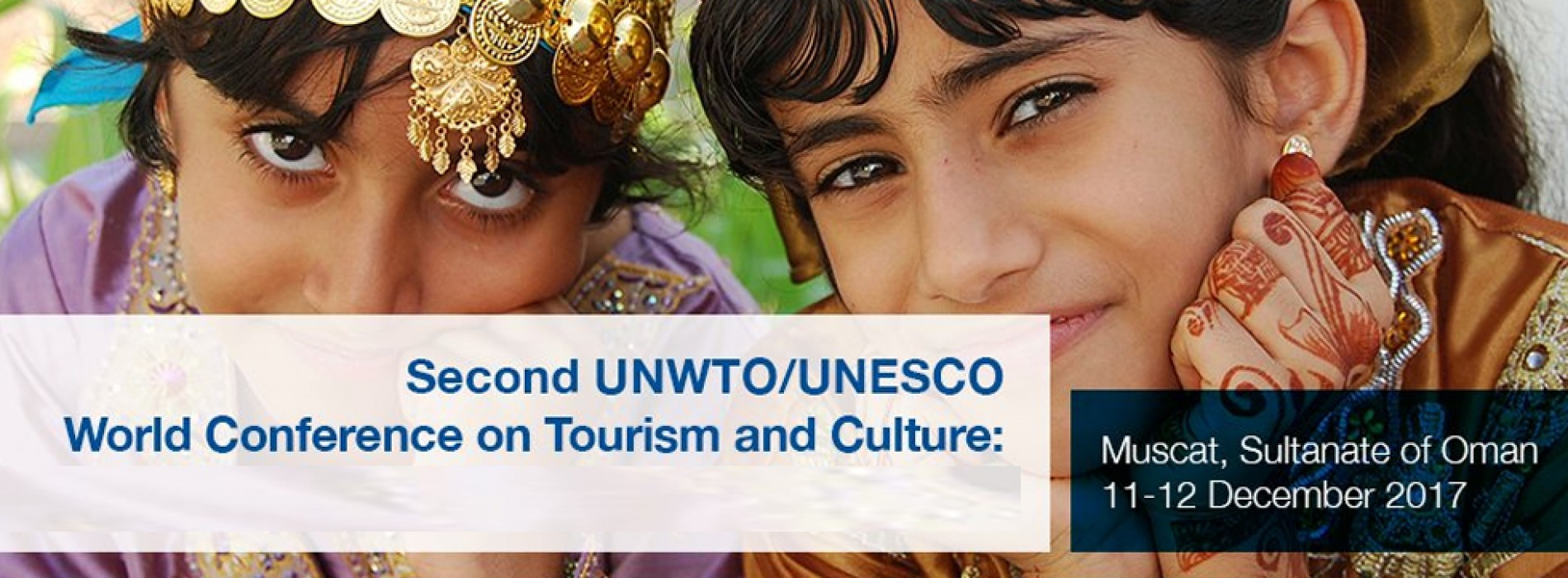 Dr. Mahesh Sharma led Indian delegation to Second UNWTO/UNESCO World Conference on Tourism and Culture at Muscot