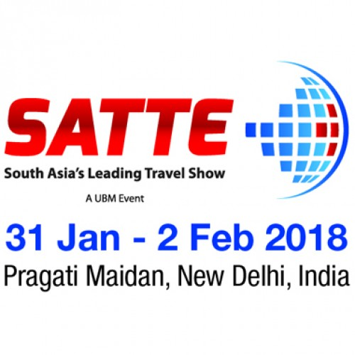 Industry awaits the grand Silver Jubilee edition of 'SATTE'