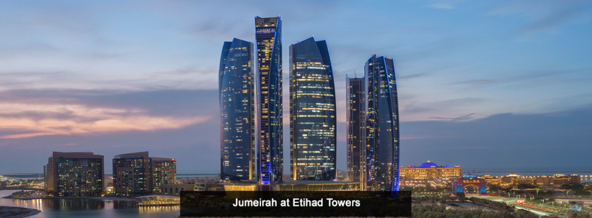Jumeirah Group conducts a Pan-India webinar for the travel trade