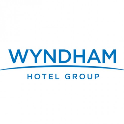 Wyndham Hotel Group hosts evening to celebrate year gone by