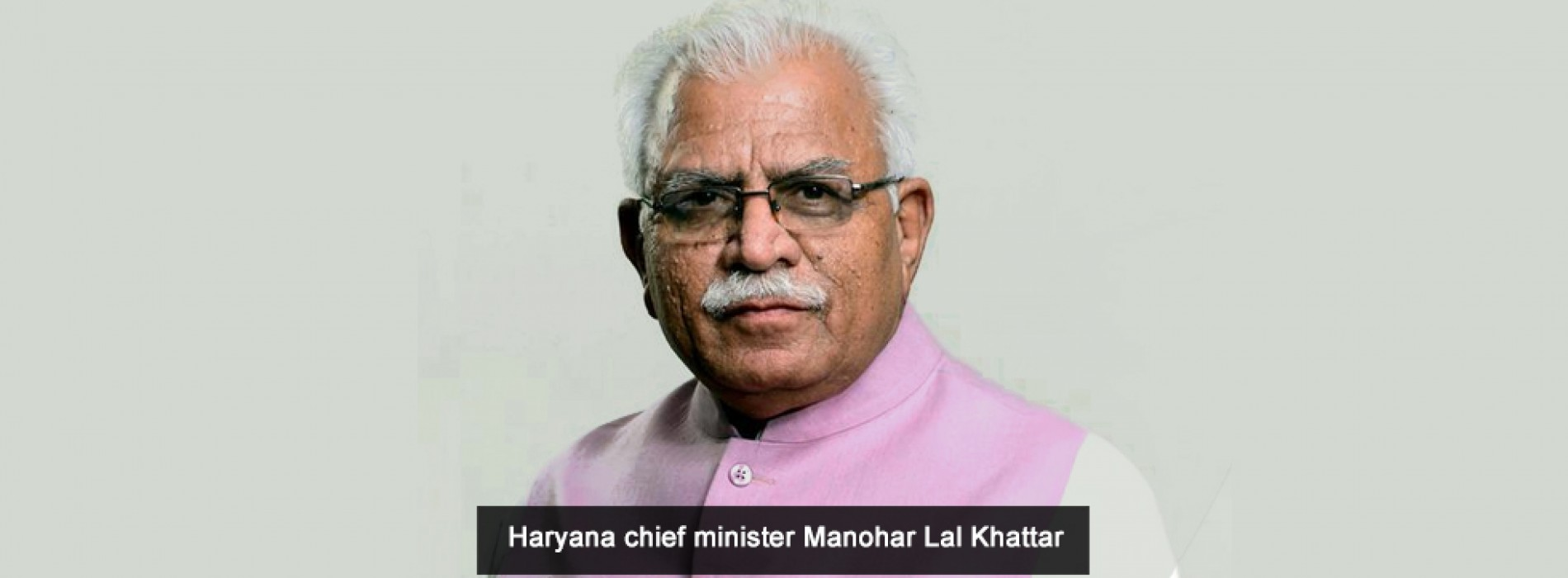 International aviation hub to developed at Hisar: Khattar