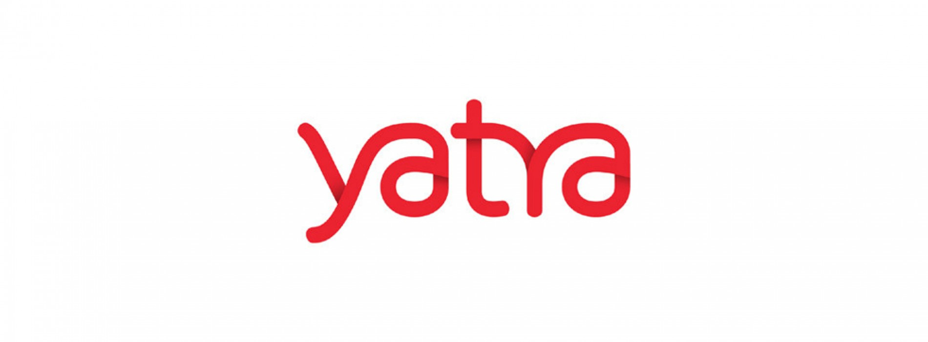 Yatra reveals India's top travel trends for 2017