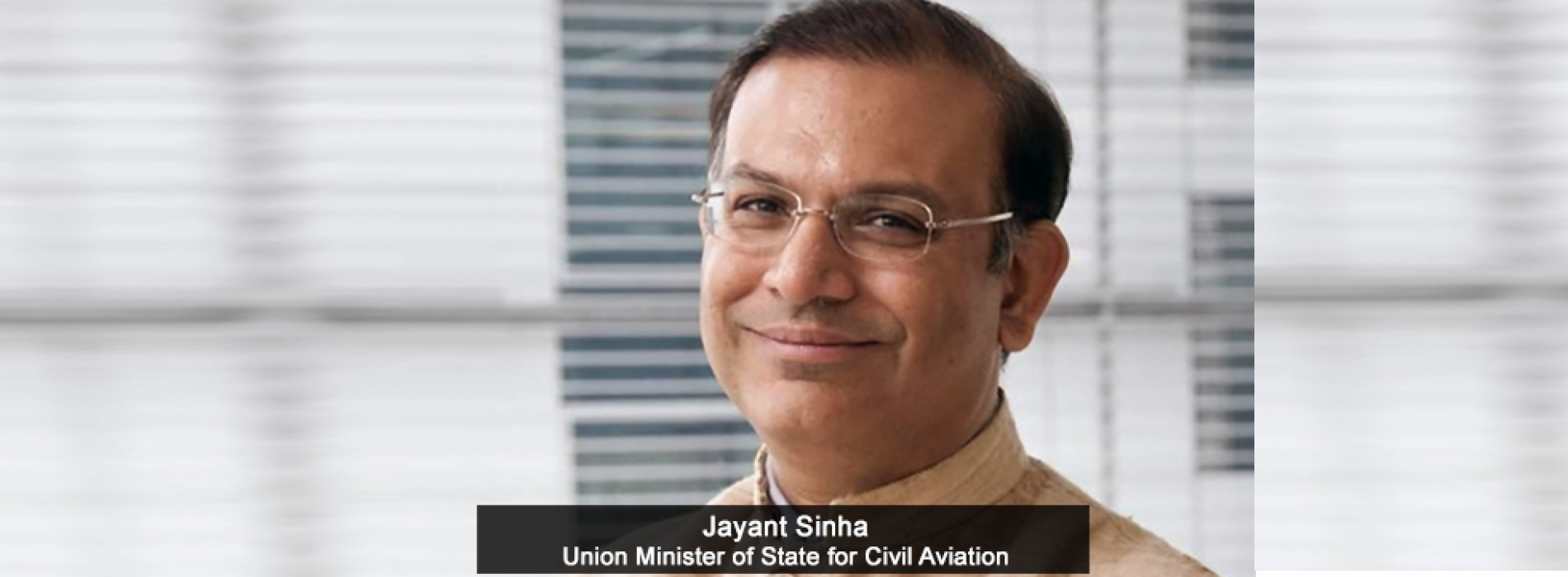 Four airlines phased out 84 foreign pilots in 2017: Jayant Sinha