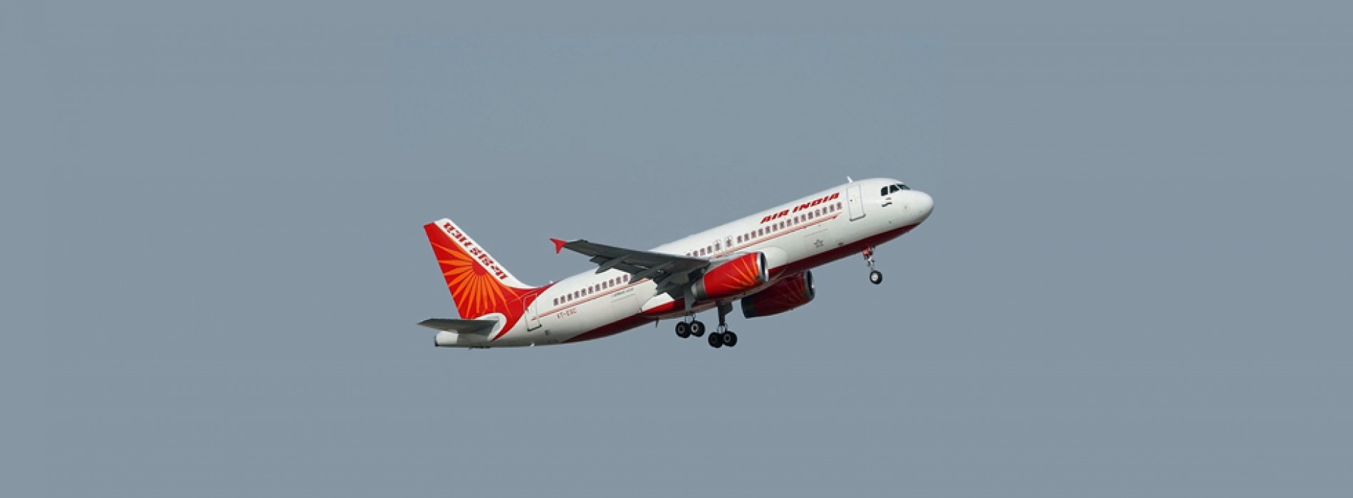 Air India ties up with banks to avail loans for 3 Boeing 777 planes